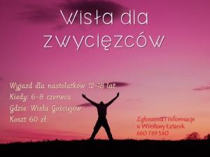 wisla_dla_zwyciezcow