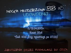 nocka_molodziezowa